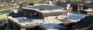 Free Solar Quote