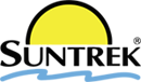 Suntrek-logo