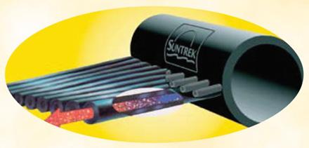 solar-pool-why-suntrek-manifold-channels